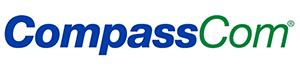 CompassCom_vendor_logo1.png