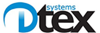 dtex_systems.png