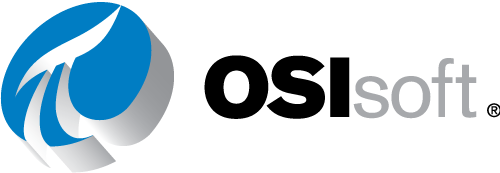 osisoft_logo.png