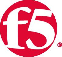 f5-logo-solid-rgb.png