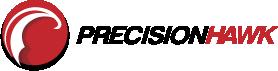 PrecisionHawk_Logo_3.png