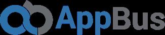 Vendor_Logo_1.png