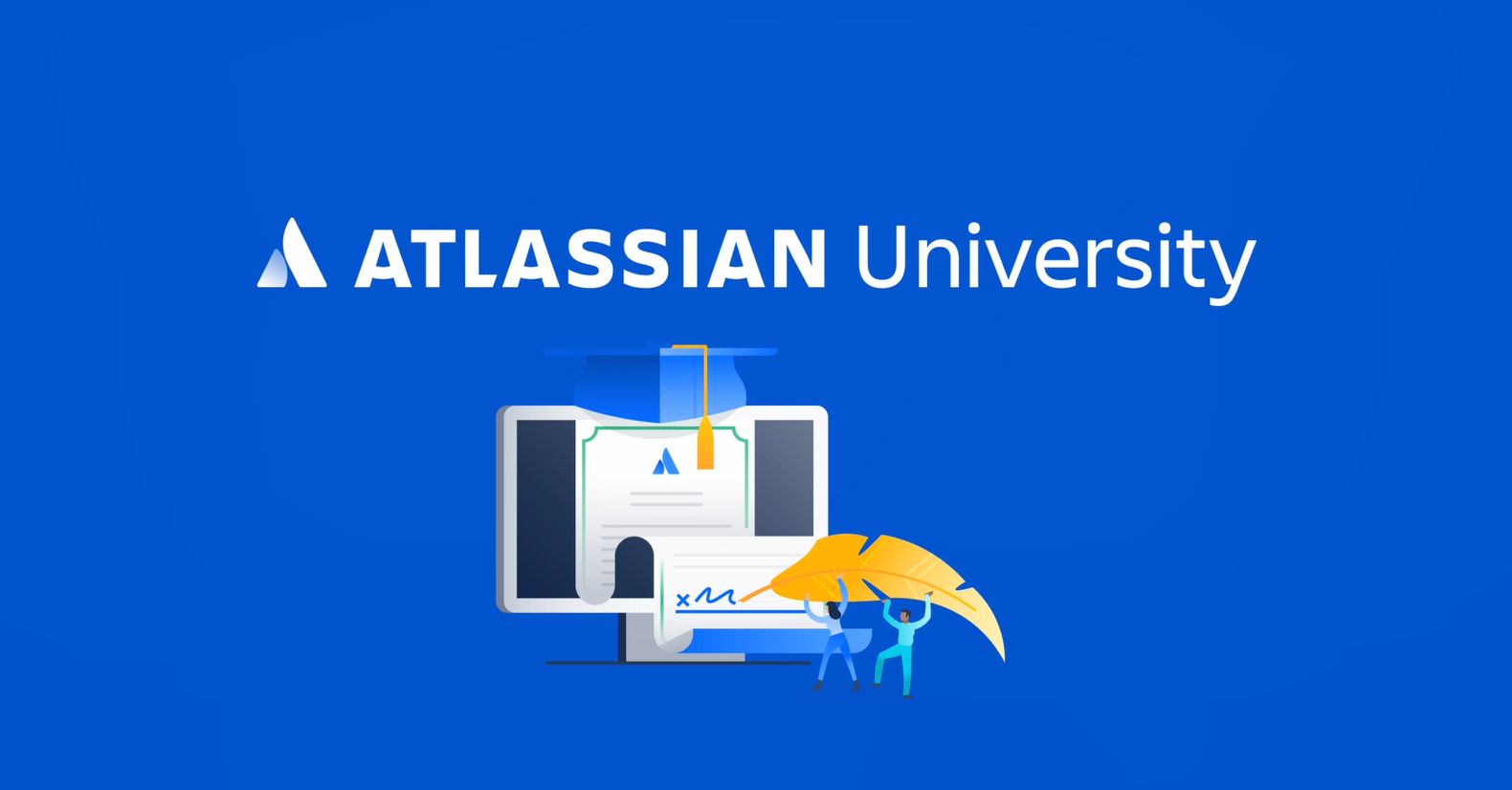 Carahsoft :: Atlassian