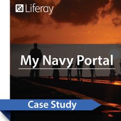 My-Navy-Portal.jpg