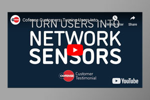 Video_Case_Study__Turning_Users_Into_Network_Sensors.jpg