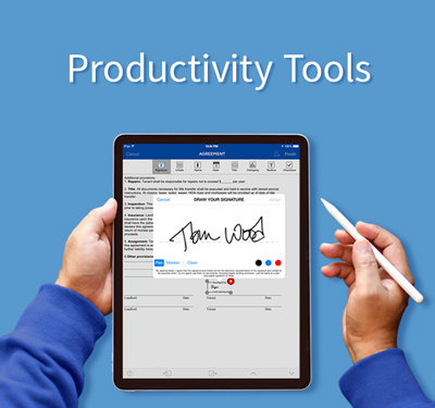 Productivity-Tools-mobile-image