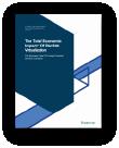 IDC study cover