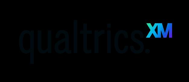 Qualtrics-logo