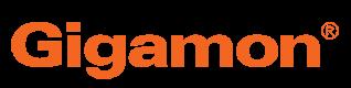 Print-Gigamon-Orange-Logo.png