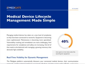 2_-_Medical_Device_Lifecycle_Management_Made_Simple.jpg