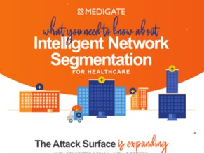 4_-_Intelligent_Network_Segmentation_for_Healthcare.jpg