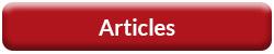 Anchor Button - Articles.jpg