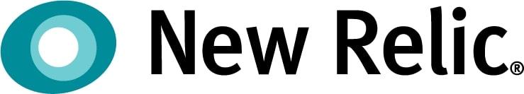 NewRelic-logo-bug.jpg