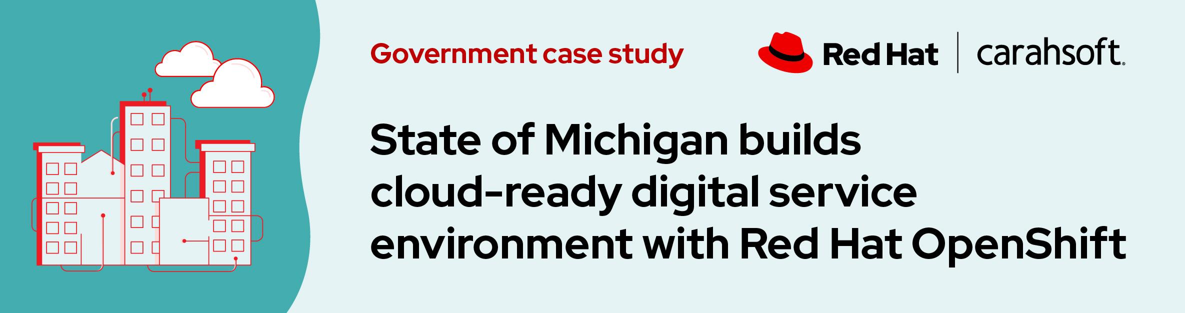 RH Case Study-Michigan_LP Banner.jpg