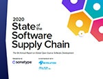 snap-shot---2020-state-of-software-supply-chain.jpg