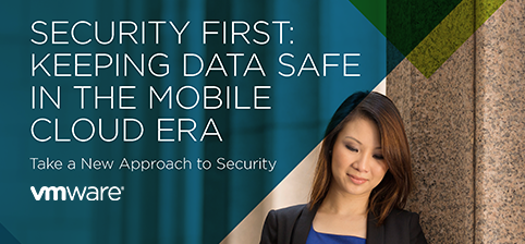 VMware_Security-First_Whitepaper_Banner.png