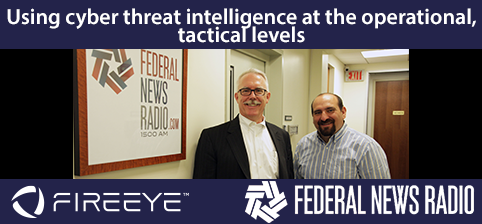 FireEye_Full_Show_Banner_Updated.png