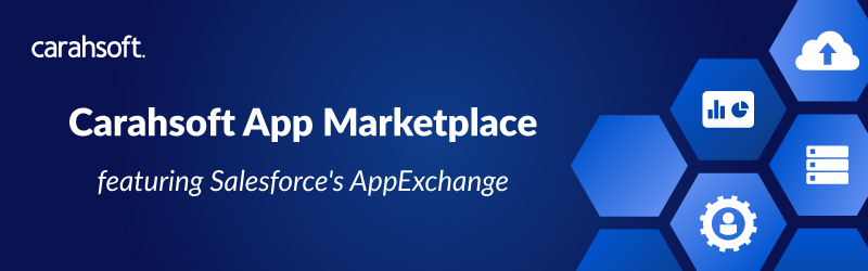 Government-App-Marketplace-Banner.jpg