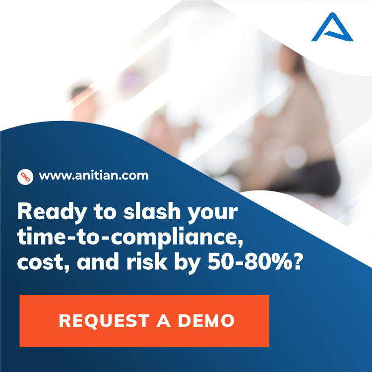 anitian-request-a-live-demo