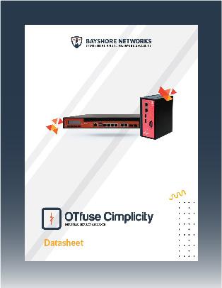 OTfuse_Cimplicity_datasheet_Thumbnail-01.jpg