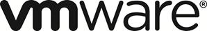 VMware_Logo_-_Black.png