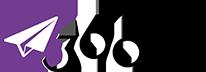 Logo_360Cast.png