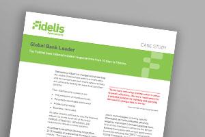 global_bank_leader.jpg