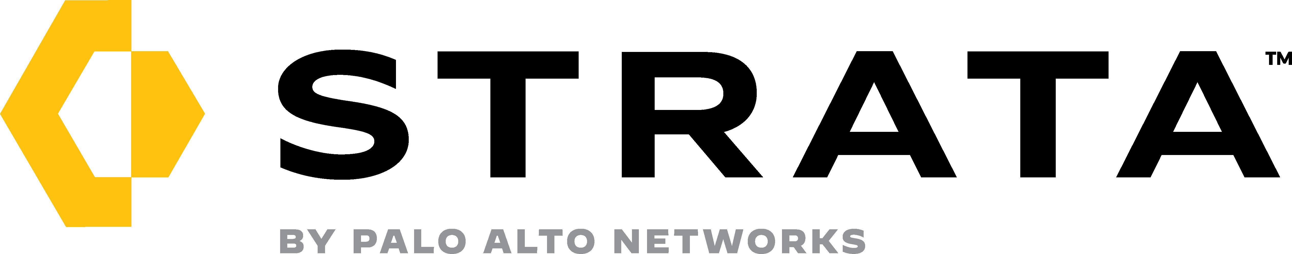 Strata_Tagline_Logo_CMYK-01.png