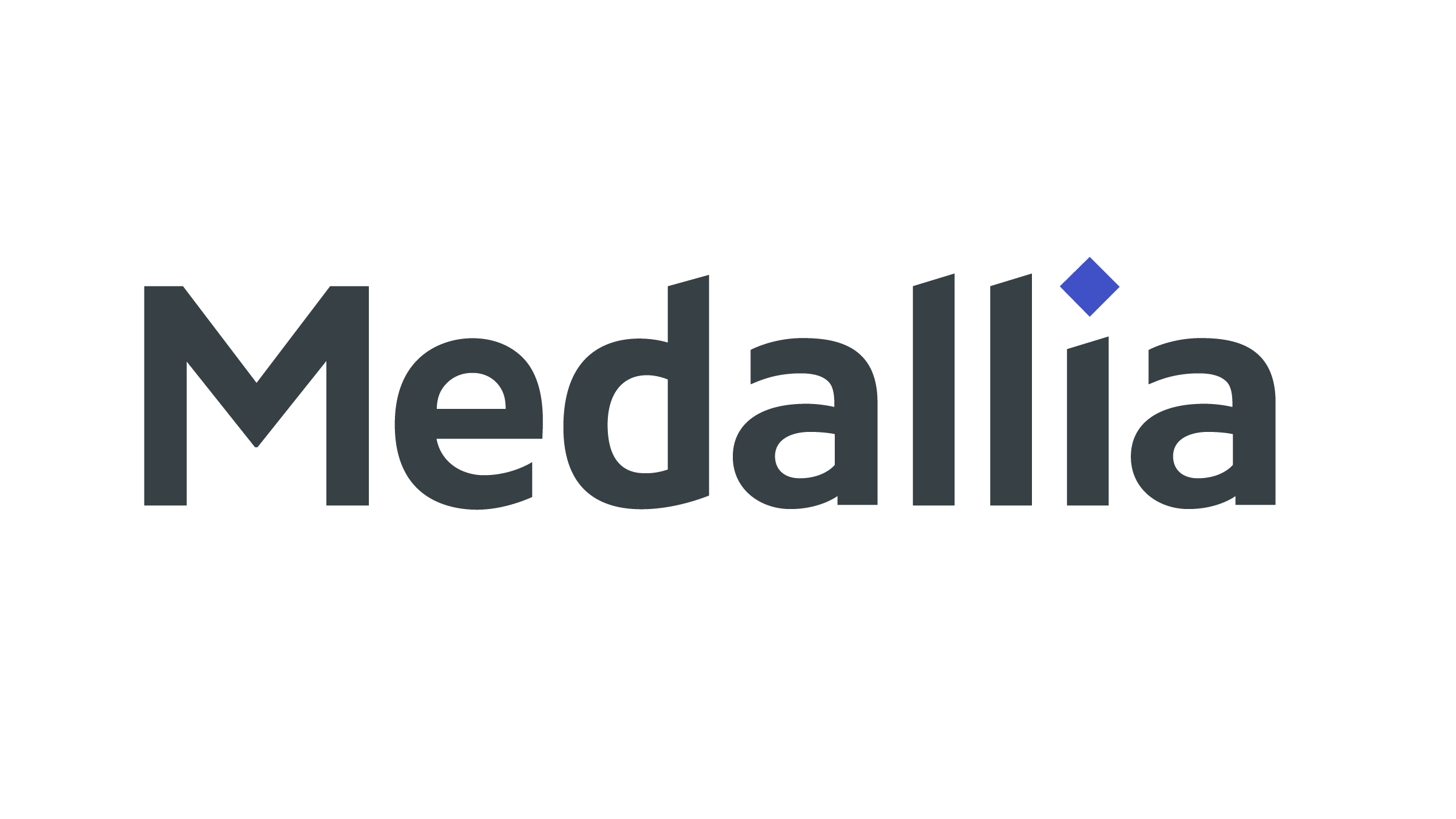 Medallia_logo_new.png