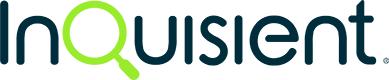 Carahsoft Vendor logo