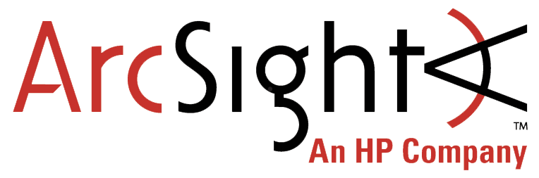 arcsight.png