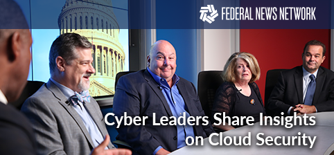 Cloud_Security_Cyber_Leaders_Banner_V4.png