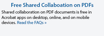 Acrobat - Shared Collaboration on PDFs.jpg