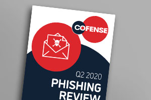 Q2_2020_Phishing_Review.jpg
