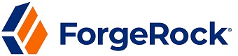 FR_Horz_Logo_new_2019_RGB.jpg