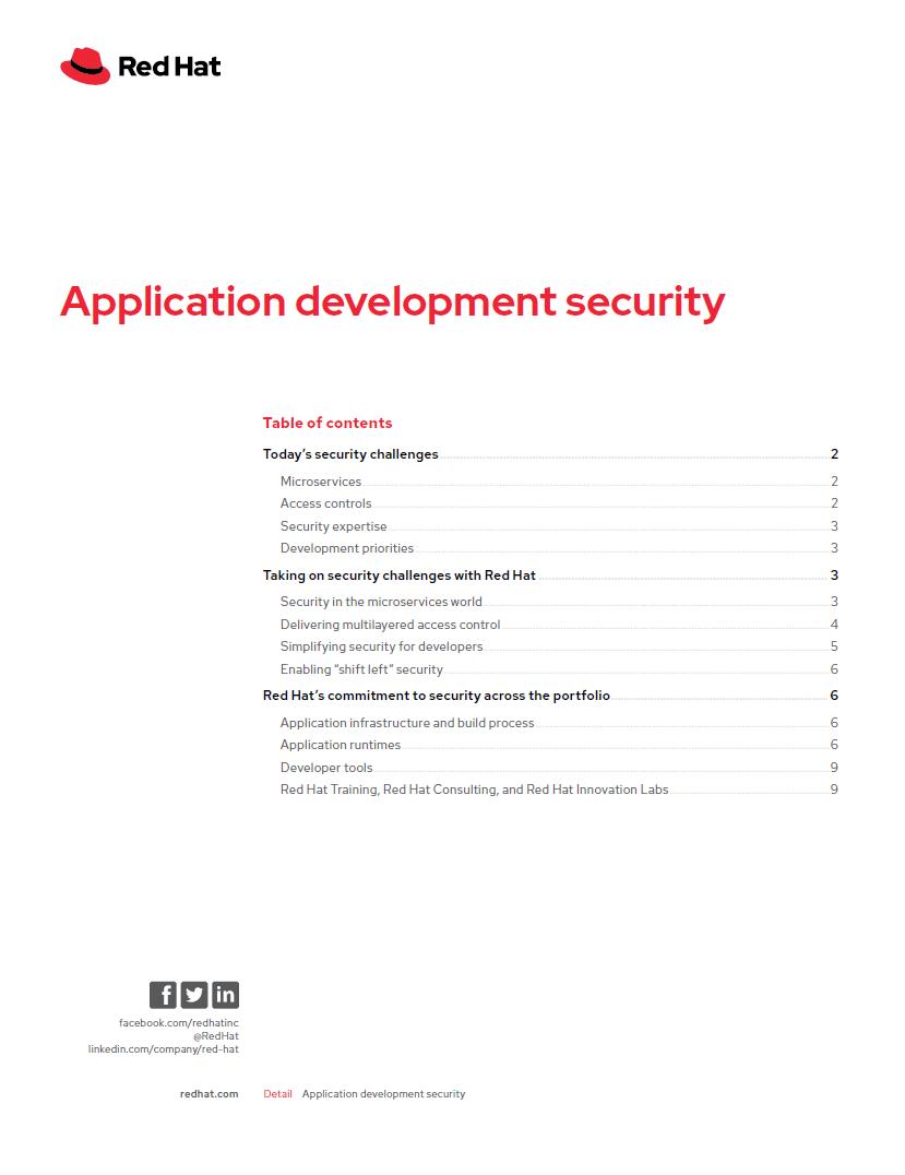 app dev security.png