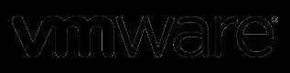 vmware_Transparent_Logo_80px.png