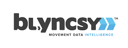 Blyncsy_Logo_for_microsite.png