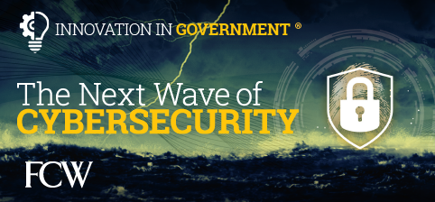WaveofCybersecuritybanner-482x224_v2-01-01-01.png