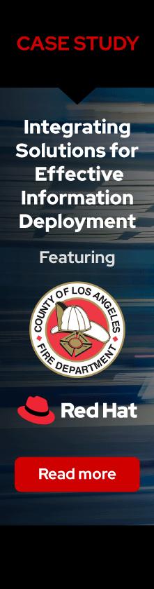 RH-Panel-Session-LA-County-Fire-Dept-JS-Side-Banner.png