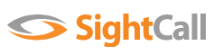 sightcl.png