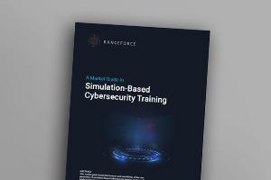 market_guide_to_simulation_based_training_doc_thumbnail.jpg