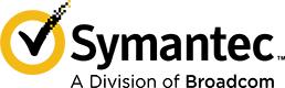 Symantec-Broadcom.png
