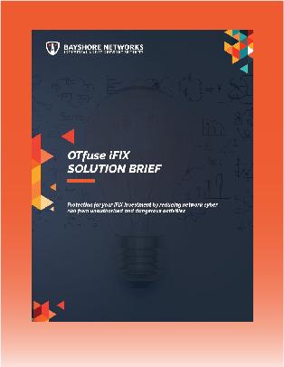 OTfuse_iFix_Solutions_Thumbnail-01.jpg