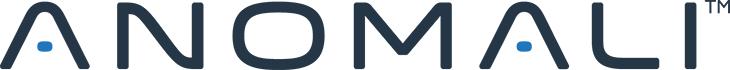 Anomali_Logo_BlackBlue-RGB-new.png