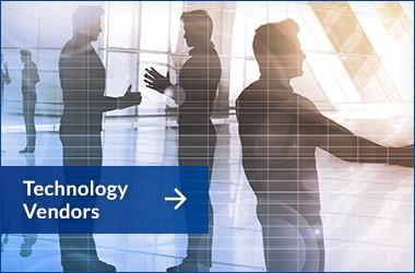 Technology Vendors