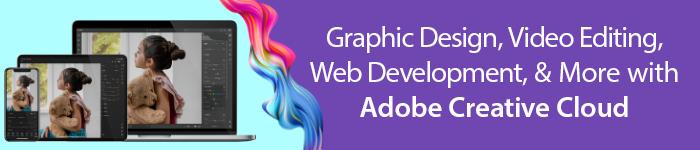 CC Web Banner (1).jpg