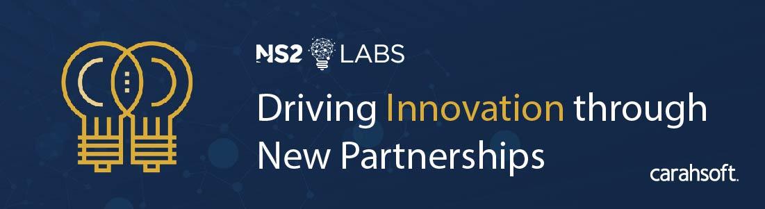 NS2 labs blog header-01.jpg