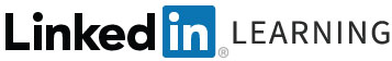 logo-linkedin-learning-outlined-1.jpg