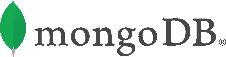 logo300ppi_1.png